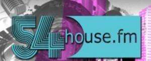 54-House-FM