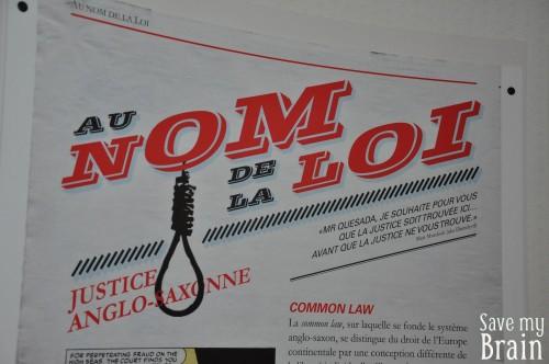 Exposition-Au-Nom-de-la-Loi-Angouleme-2013-4-500x332