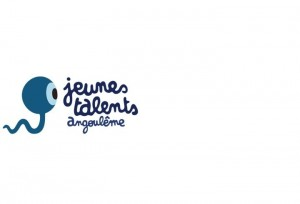 festival-angoulême-expo-jeunes-talents